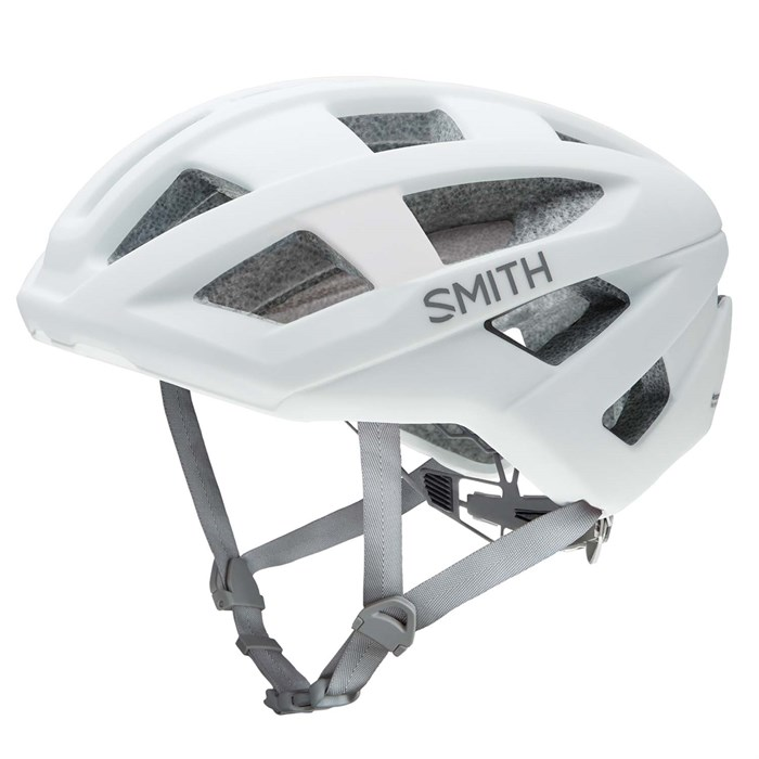 Smith - Portal MIPS Bike Helmet