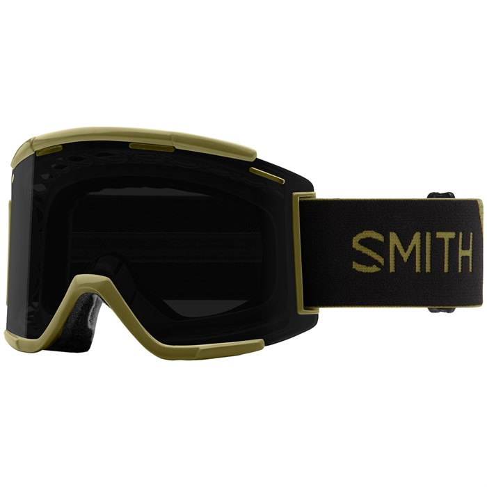 Smith - Squad XL MTB Goggles
