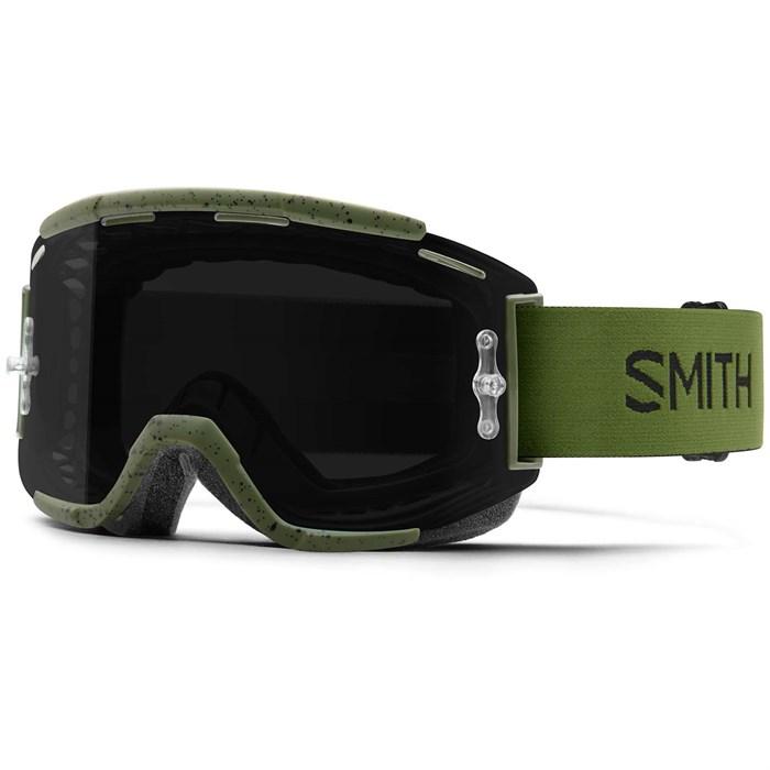 Smith - Squad MTB Goggles