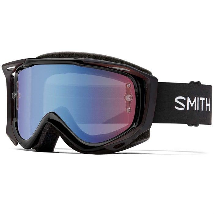 Smith - Fuel V.2 Goggles