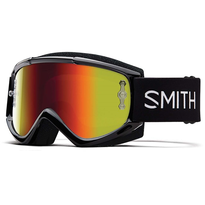 Smith - Fuel V.1 Goggles