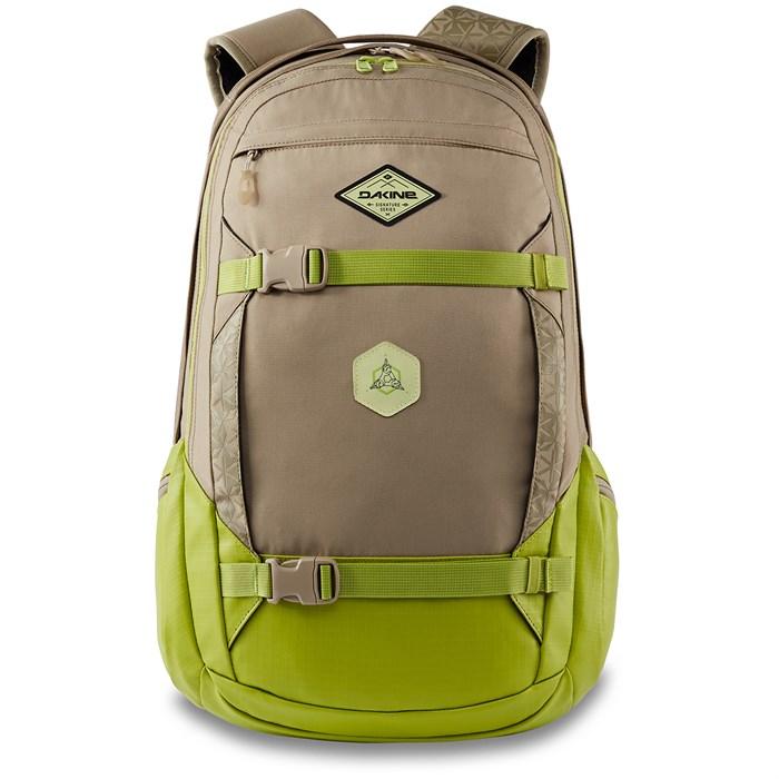 Dakine - Team Mission Backpack