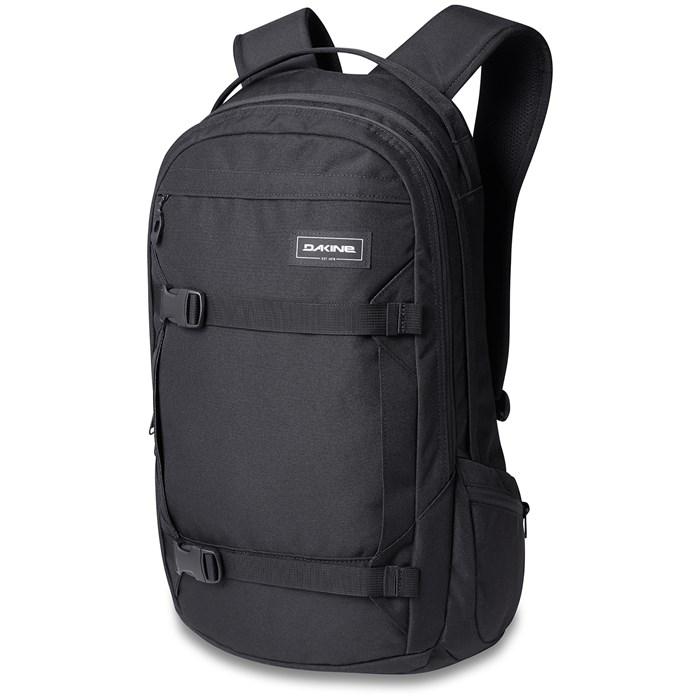 Dakine - Mission 25L Backpack