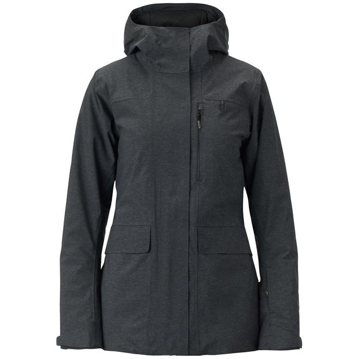 Strafe - Castle Jacket - Women's