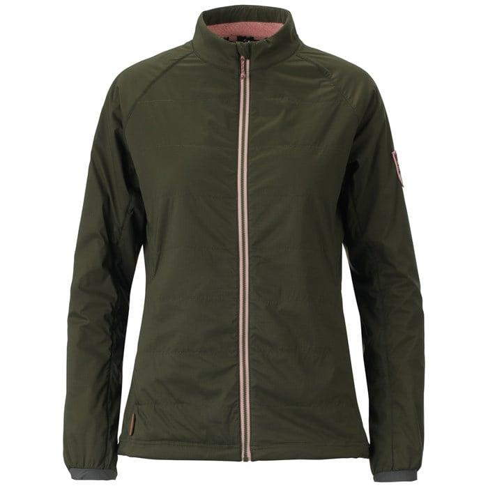 Strafe - Alpha Direct Insulator Jacket - Women's