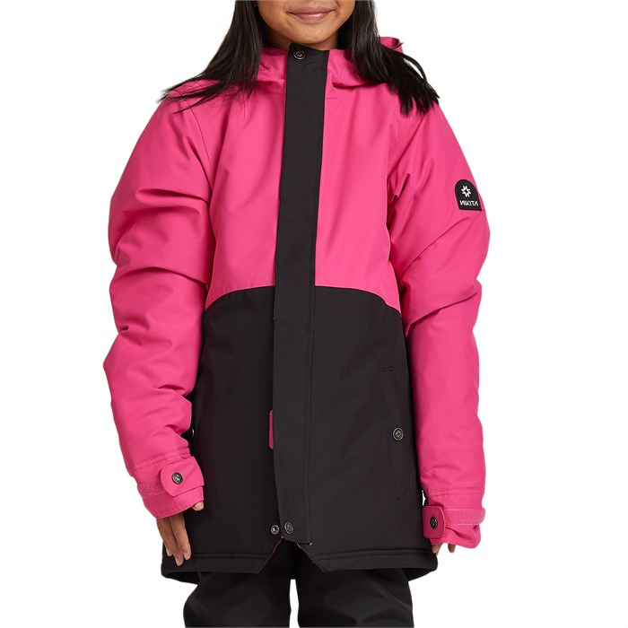 Nikita - Sitka Jacket - Girls'