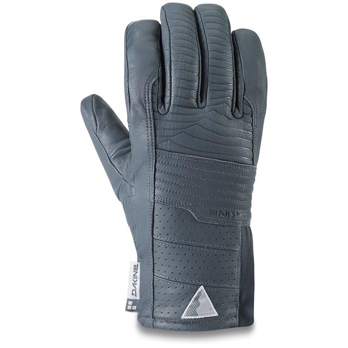 Dakine - Signature Phantom GORE-TEX Gloves
