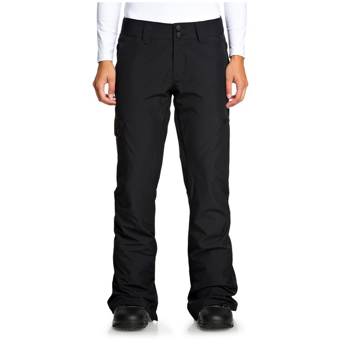 DC - Recruit Pants - Women's