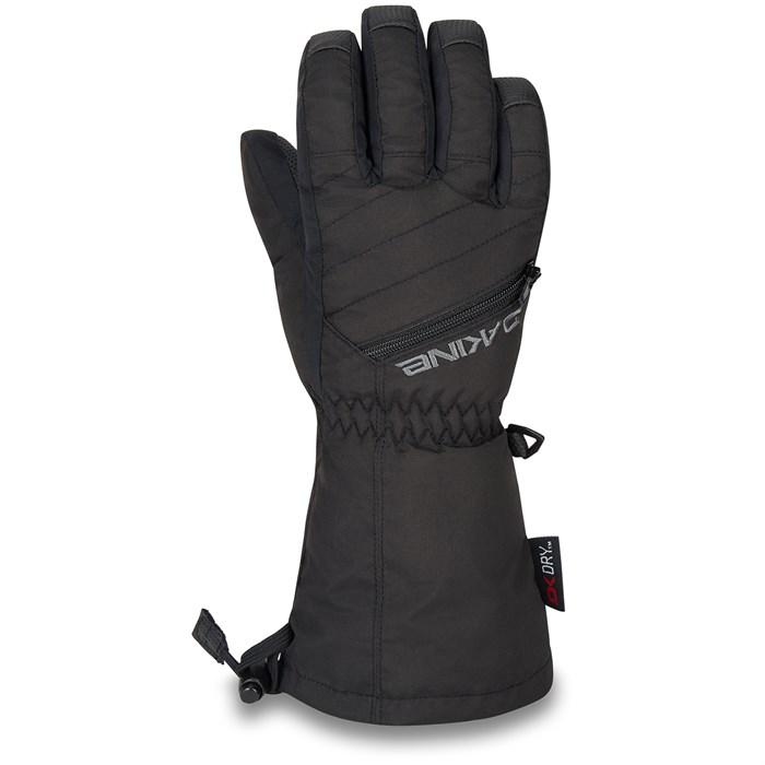 Dakine - Tracker Gloves - Kids'