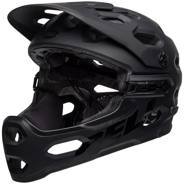 Bell - Super 3R MIPS Bike Helmet