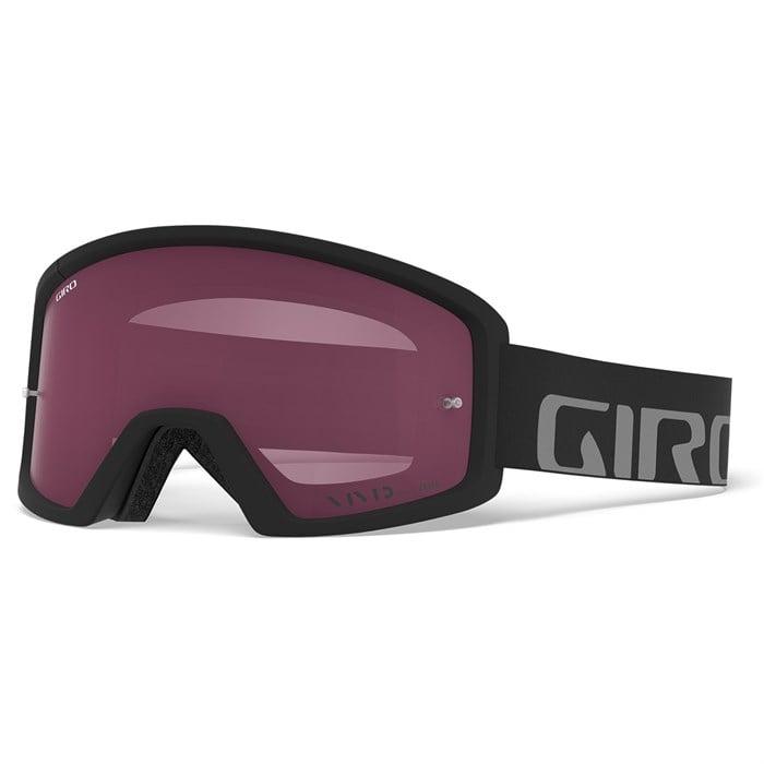 Giro - Blok MTB Goggle