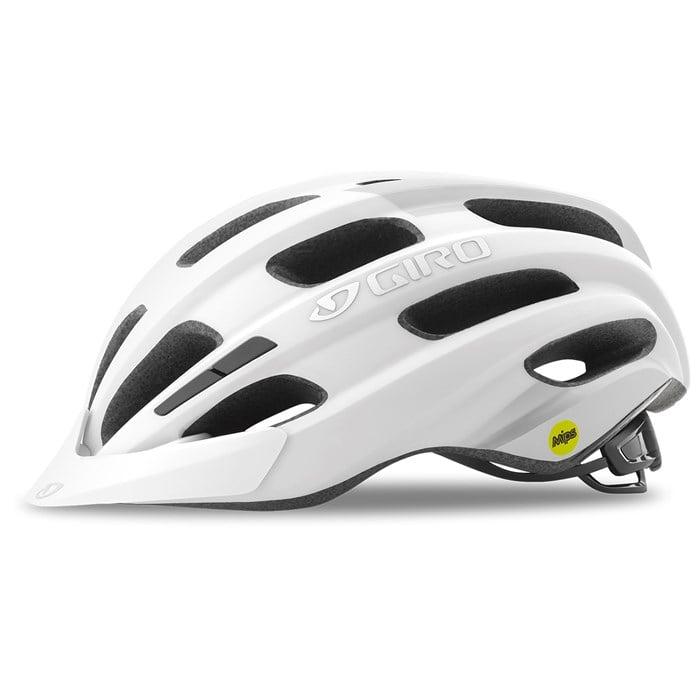 Giro - Register MIPS Bike Helmet