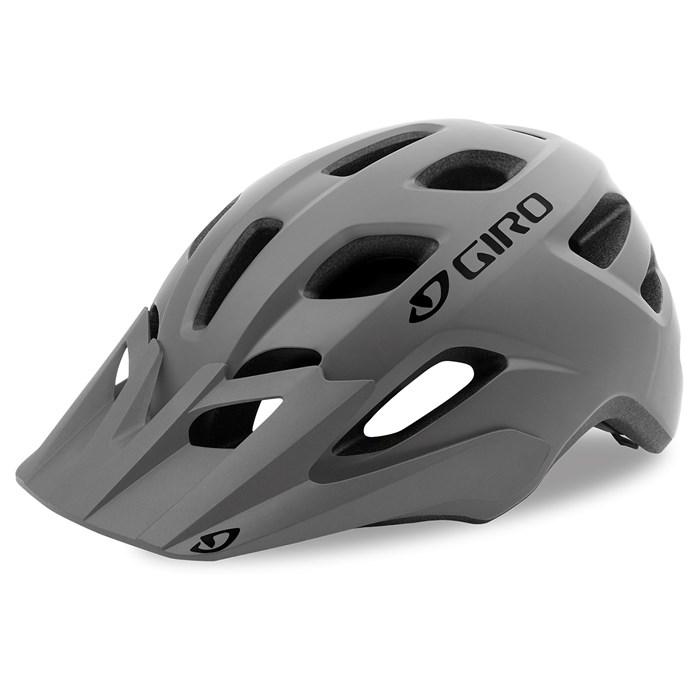 Giro Fixture Mips Bike Helmet Evo