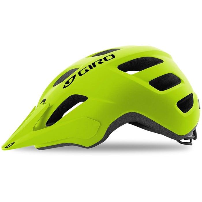Giro - Fixture MIPS Bike Helmet