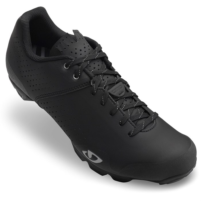 Giro - Privateer Lace cycling Shoes