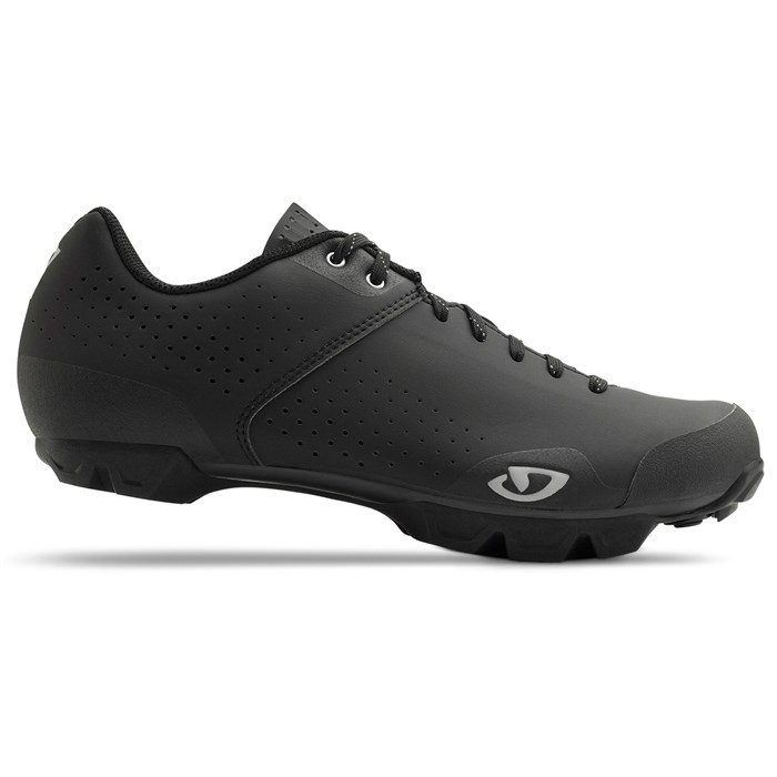 Giro - Privateer Lace Shoes
