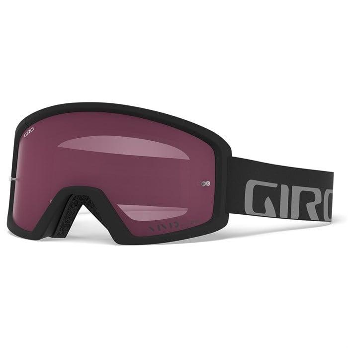 Giro - Tazz MTB Goggle