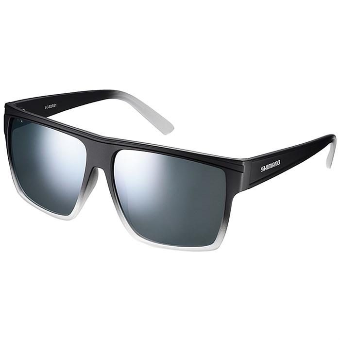 Shimano - Square Sunglasses