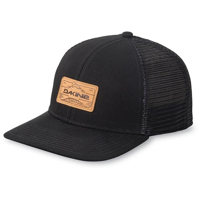 Dakine - Peak To Peak Trucker Hat