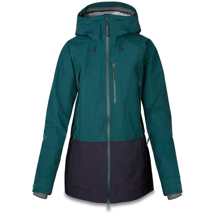 Dakine - Beretta GORE-TEX 3L Jacket - Women's
