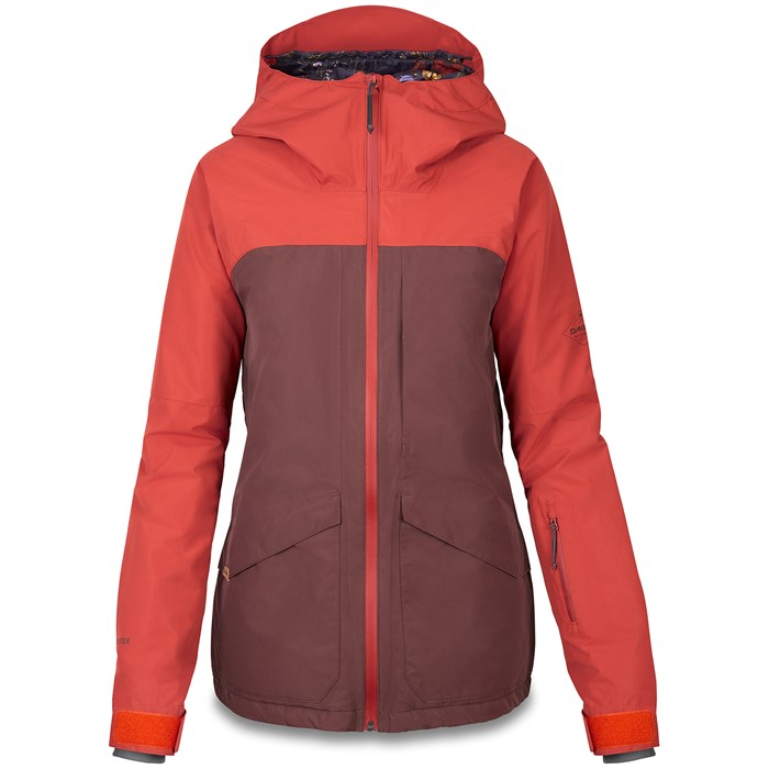 Dakine - Tilly Jane GORE-TEX 2L Jacket - Women's