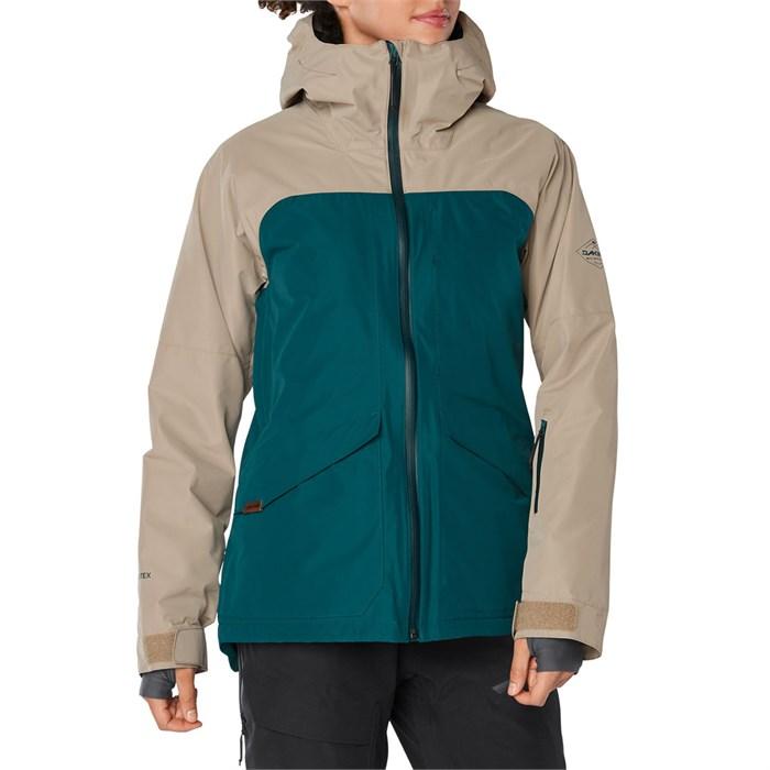 Dakine - Tilly Jane GORE-TEX 2L Jacket - Women's