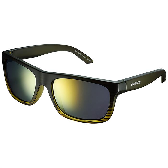 Shimano - Tokyo Sunglasses