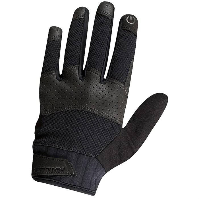 Pearl Izumi - Pulaski Gloves