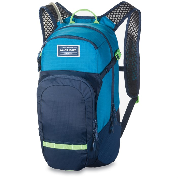 Dakine - Session 16L Hydration Pack