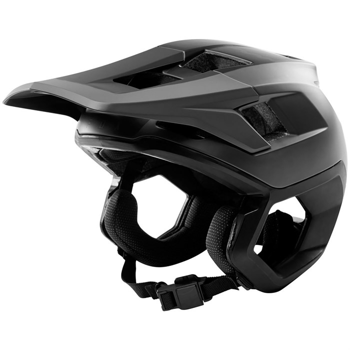 Fox - Dropframe Bike Helmet