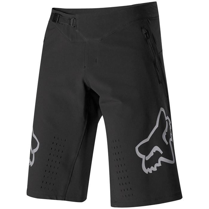 Fox - Defend Shorts