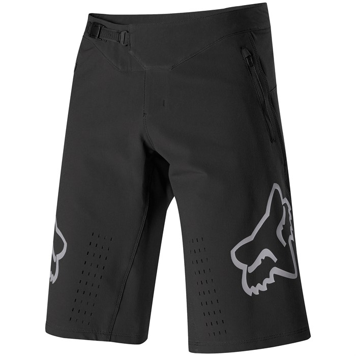 Fox - Defend Shorts
