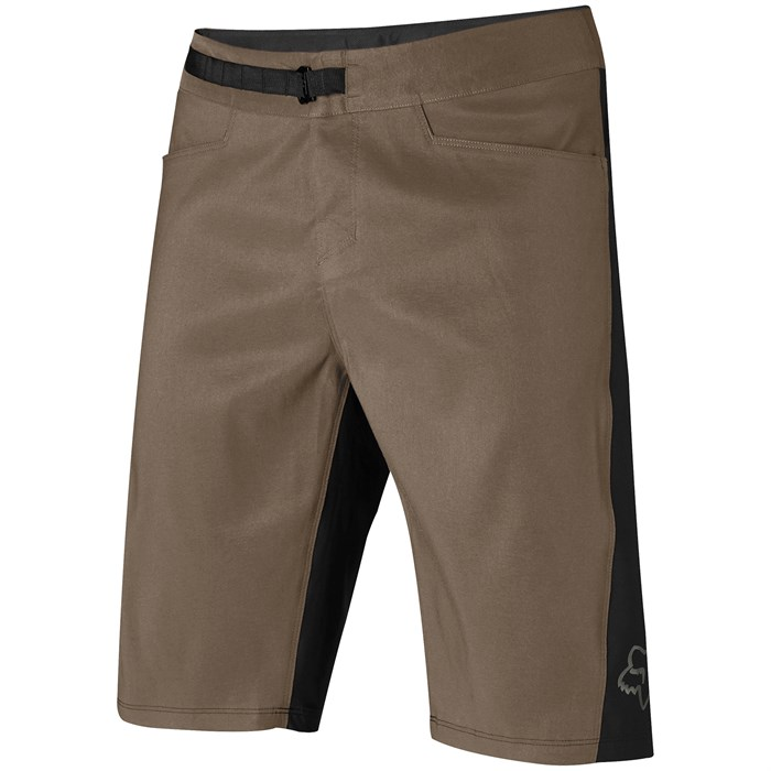 Fox - Ranger Water Resistant Shorts