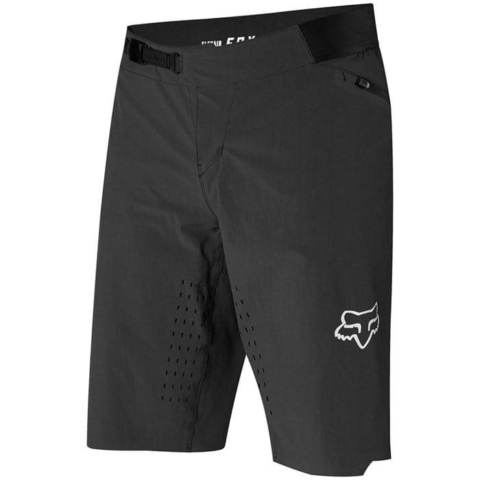 Fox - Flexair No Liner Shorts