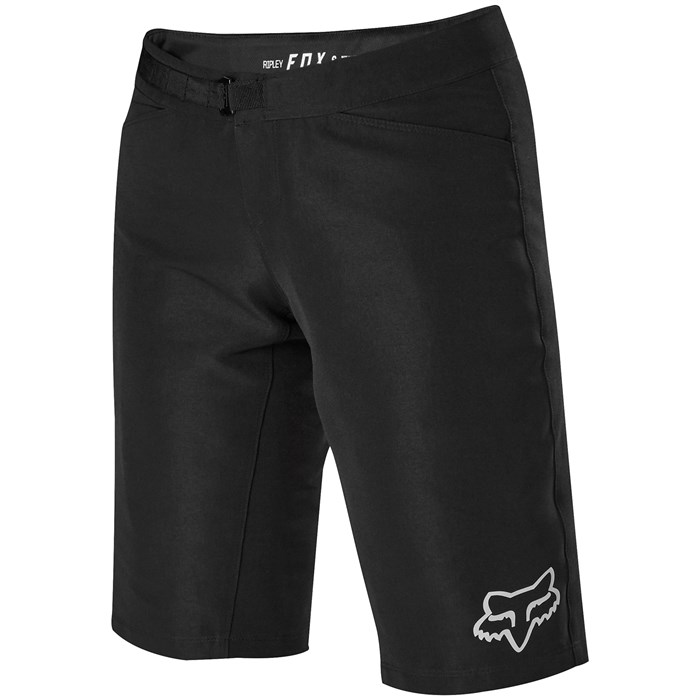 Fox - Ranger Shorts - Women's