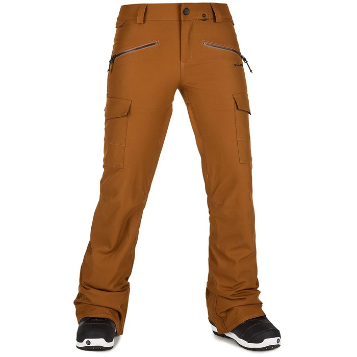 Volcom - Mira Pants - Women's