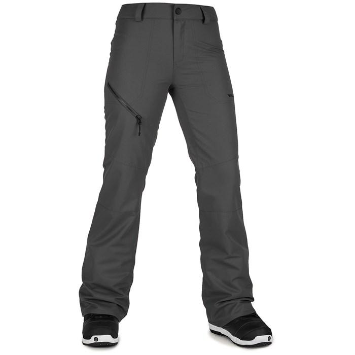 Volcom - Hallen Pants - Women's