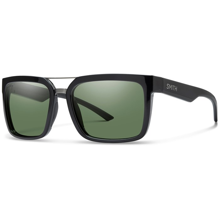 Smith - Highwire Sunglasses