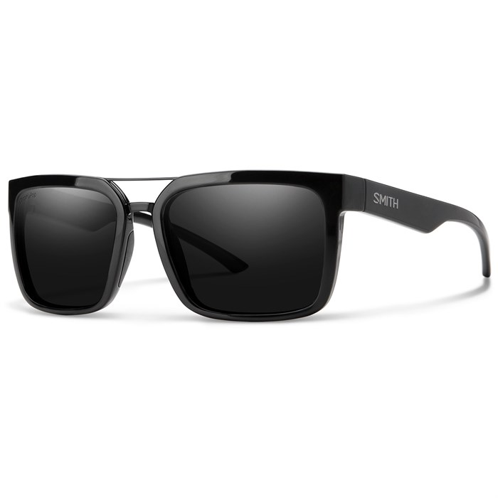 Smith - Highwire Sunglasses