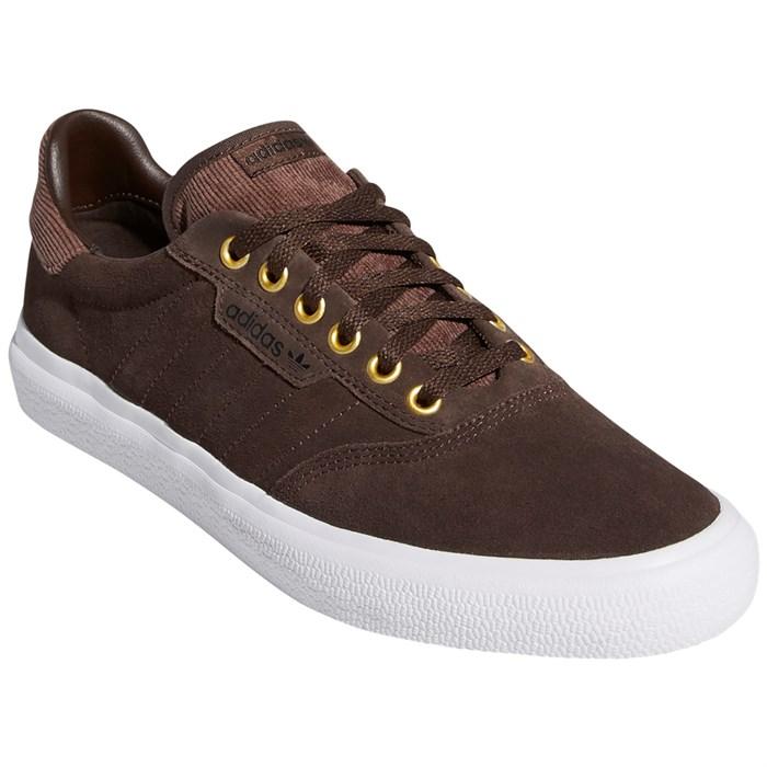 Adidas - 3MC Shoes
