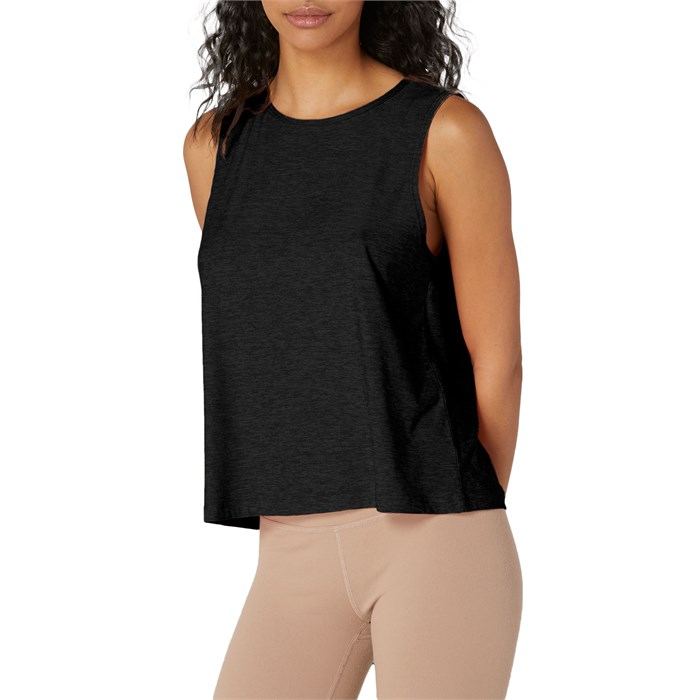 Beyond Yoga - Lightweight All About It Tank Top - Women's