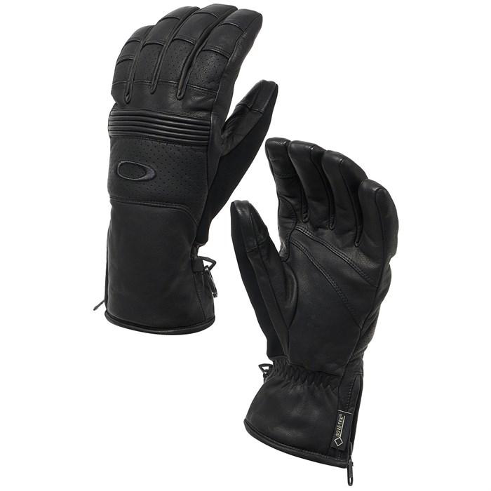 Oakley - Silverado GORE-TEX Gloves - Used