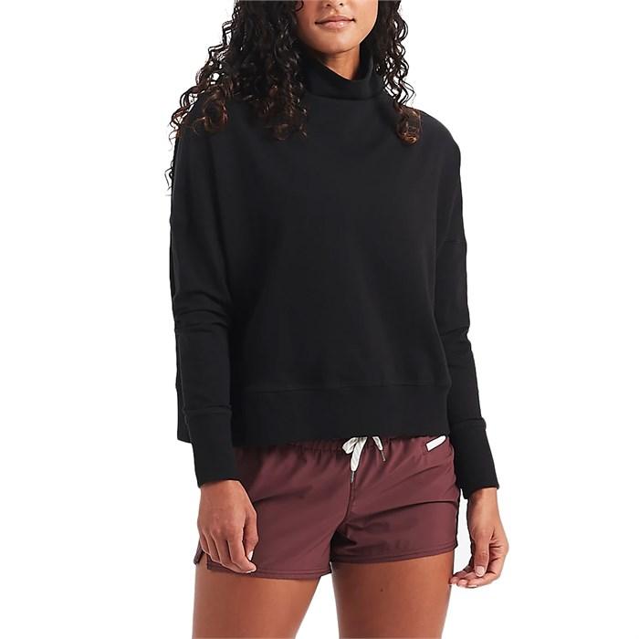 Vuori - Cleo Sweatshirt - Women's
