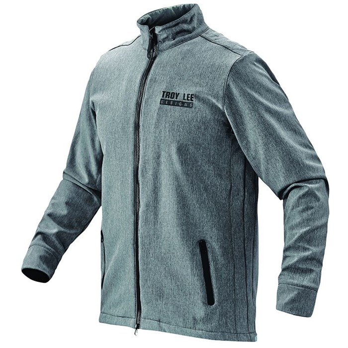 Troy Lee Designs - Transit Jacket