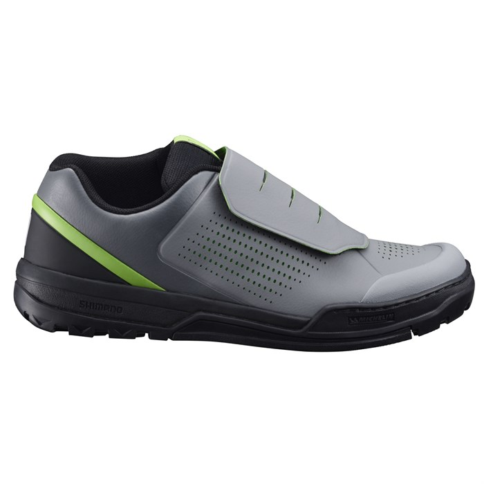 Shimano - SH-GR9 Bike Shoes