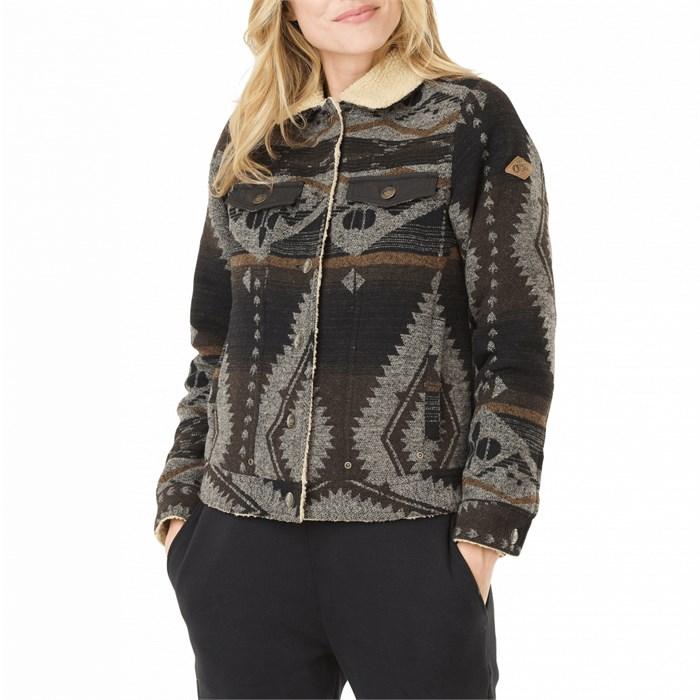 Picture Organic - Redmond Jacket - Women's