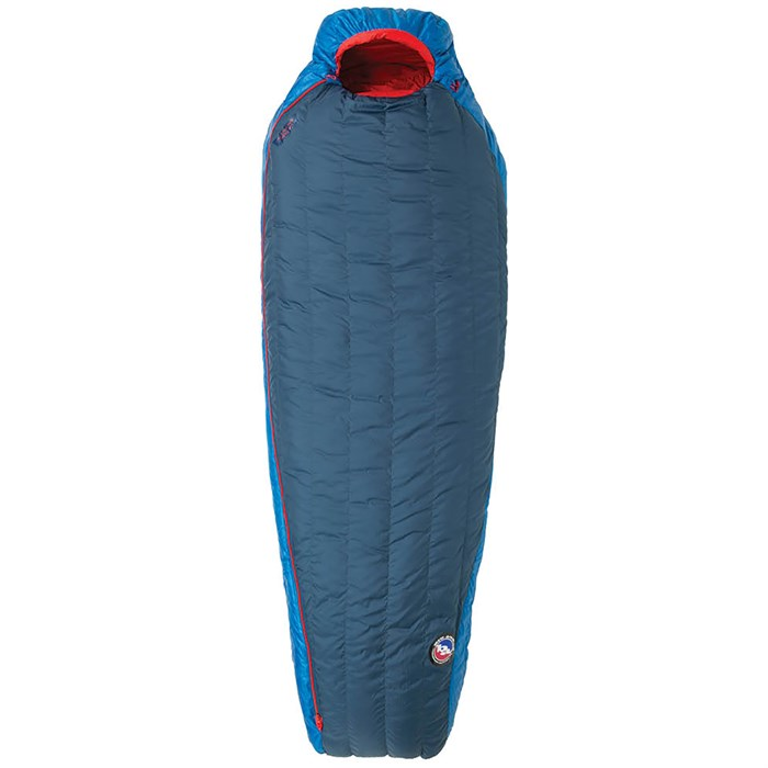 Big Agnes - Anvil Horn 30 Sleeping Bag