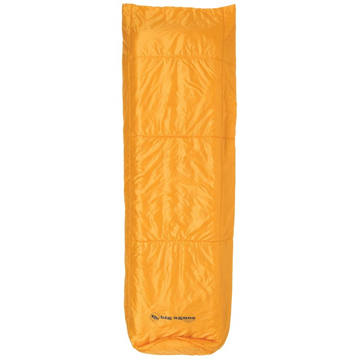 Big Agnes - Kings Canyon UL Quilt
