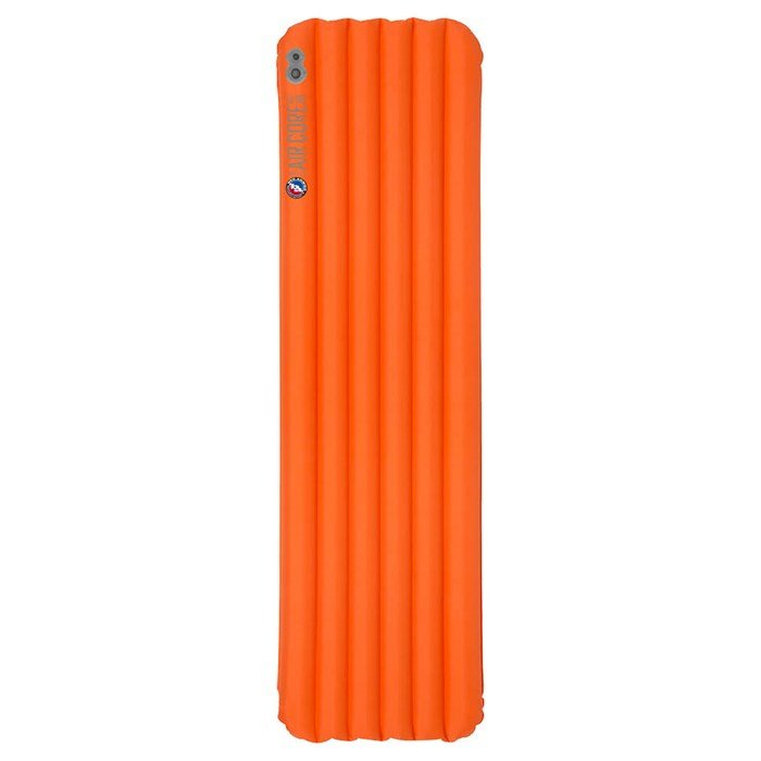 Big Agnes - Insulated Air Core Ultra Sleeping Pad