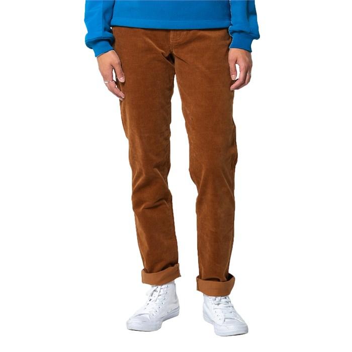 Topo Designs - Cord Pants - Women's